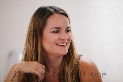 Laura+RyanW_021