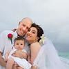 Destination-Wedding-Laura-Scott-by-Blissy-Photography-2