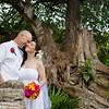 Destination-Wedding-Laura-Scott-by-Blissy-Photography-9