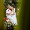 Destination-Wedding-Laura-Scott-by-Blissy-Photography-14