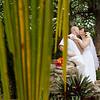 Destination-Wedding-Laura-Scott-by-Blissy-Photography-13