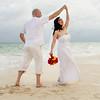 Destination-Wedding-Laura-Scott-by-Blissy-Photography-18