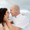 Destination-Wedding-Laura-Scott-by-Blissy-Photography-16