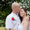 Destination-Wedding-Laura-Scott-by-Blissy-Photography-6