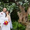 Destination-Wedding-Laura-Scott-by-Blissy-Photography-10