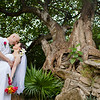 Destination-Wedding-Laura-Scott-by-Blissy-Photography-11
