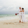 Destination-Wedding-Laura-Scott-by-Blissy-Photography-19