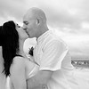 Destination-Wedding-Laura-Scott-by-Blissy-Photography-15