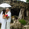 Destination-Wedding-Laura-Scott-by-Blissy-Photography-4