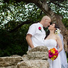 Destination-Wedding-Laura-Scott-by-Blissy-Photography-8