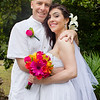 Destination-Wedding-Laura-Scott-by-Blissy-Photography-7
