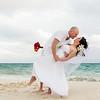 Destination-Wedding-Laura-Scott-by-Blissy-Photography-20