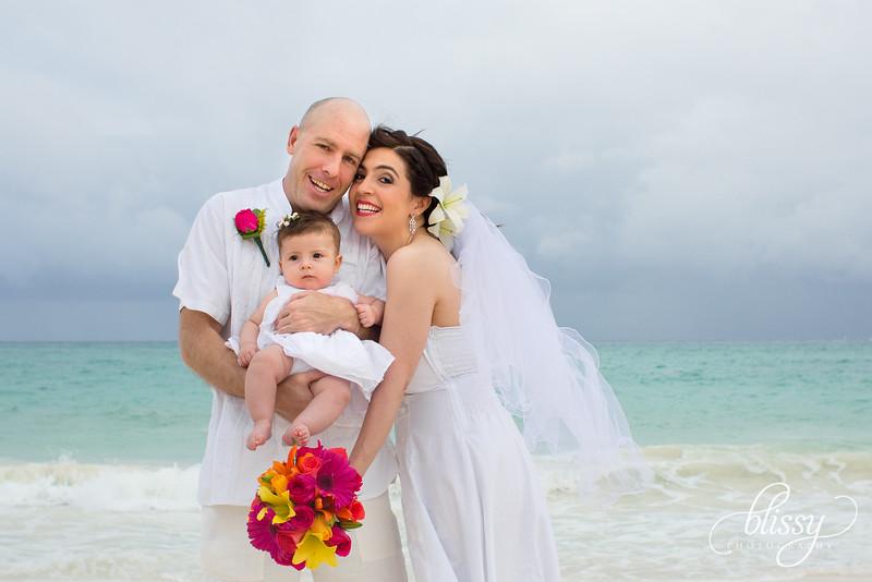 Destination-Wedding-Laura-Scott-by-Blissy-Photography-1