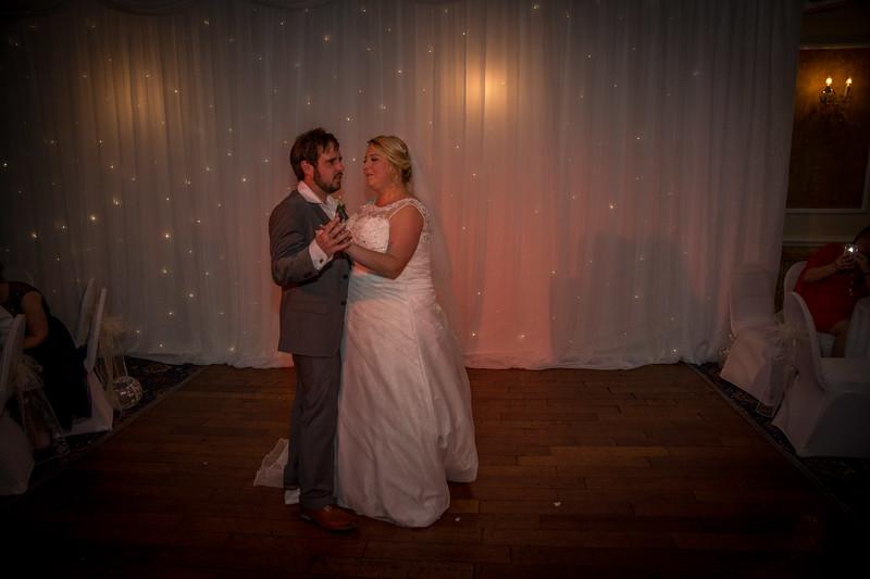 Laura and Adam Wedding-750