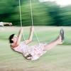 L&A swing 011