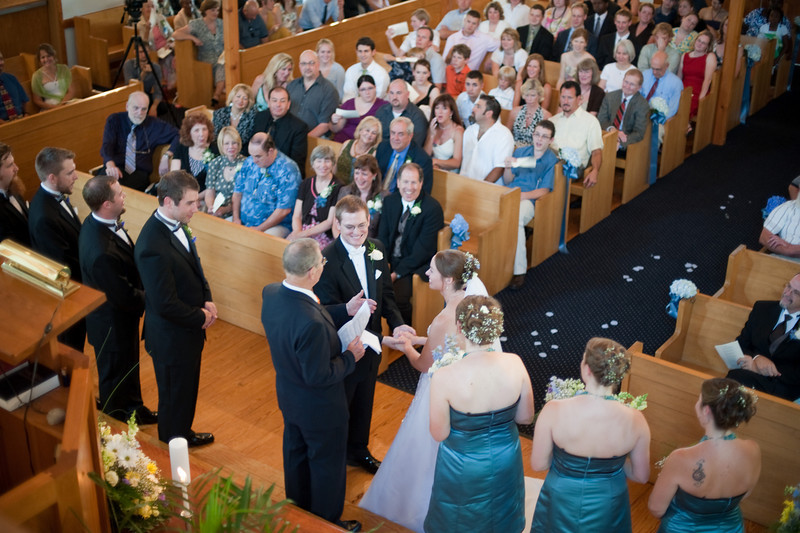 ceremony 030