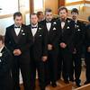 ceremony 017