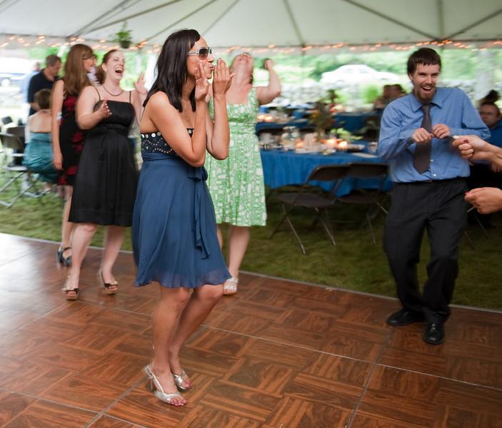 103 L&A Dancing-30