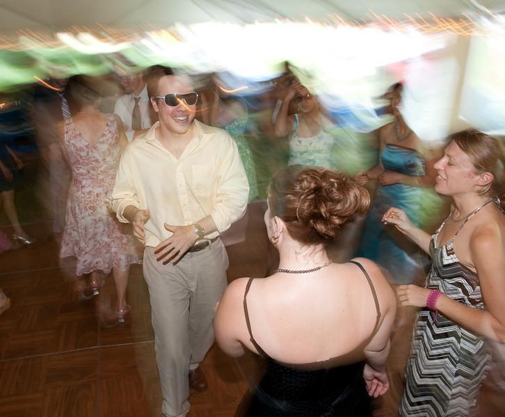 106 L&A Dancing-33