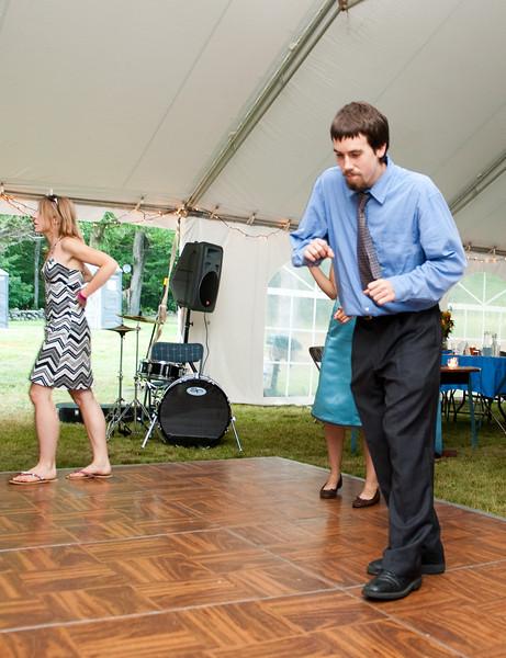 100 L&A Dancing-27
