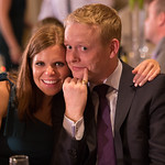 2Sept2012_Laura_Andy_3085
