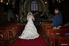 Langley Wedding Photography - Langley Chapel and Shifting Sands, Dam Neck, Virginia Beach