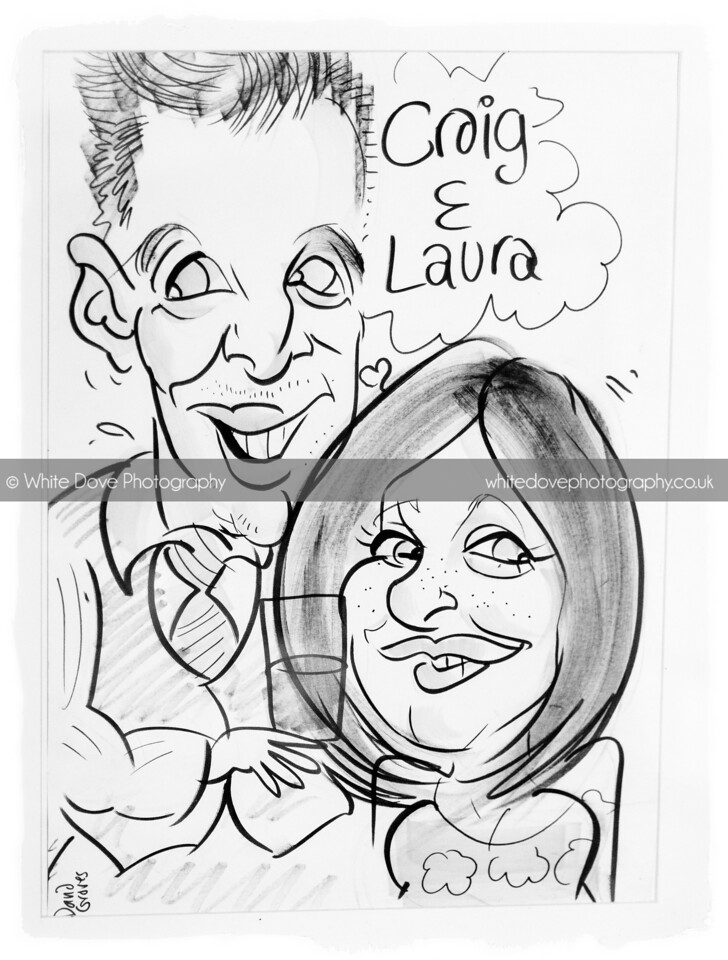 Laura and Craig WDP JJ edits-1