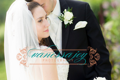 married0426