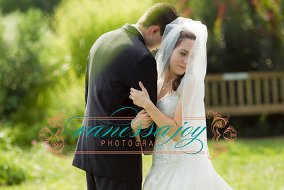 married0437