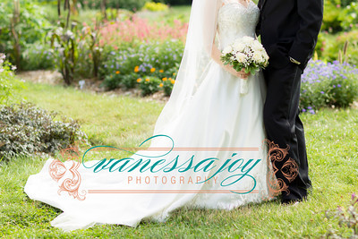 married0425