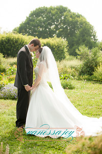 married0431