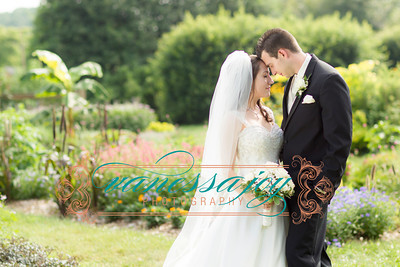 married0424