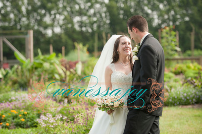 married0422