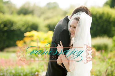 married0433