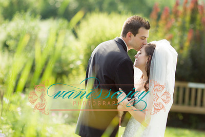 married0440