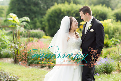 married0423