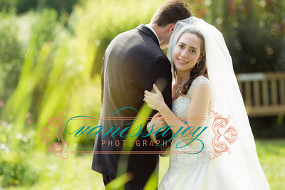 married0438