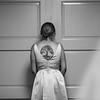 Laura-Wedding-2018-079