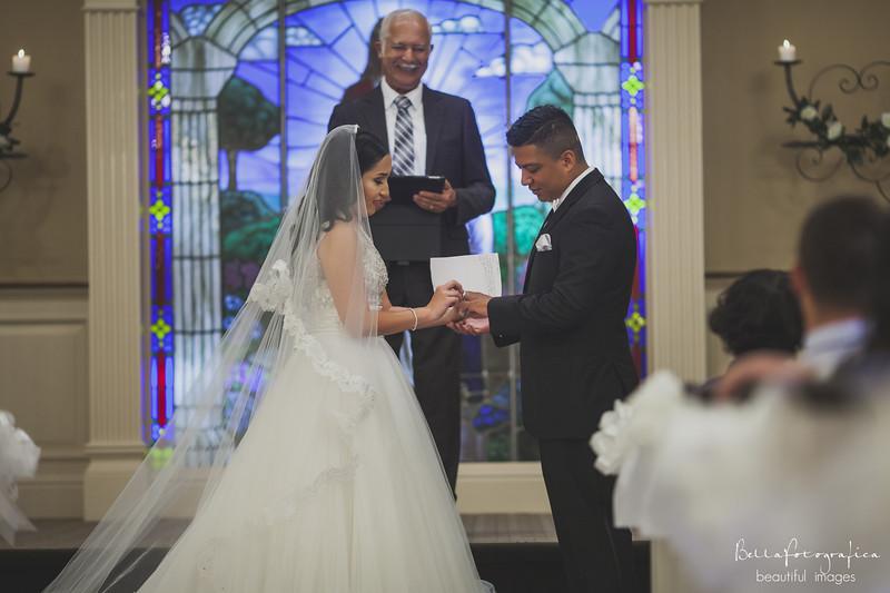 Laura-Wedding-2018-140