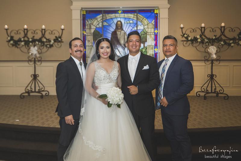 Laura-Wedding-2018-162