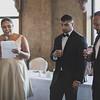 Laura-Wedding-2018-234