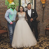 Laura-Wedding-2018-275