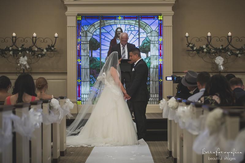 Laura-Wedding-2018-148