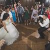 Laura-Wedding-2018-360