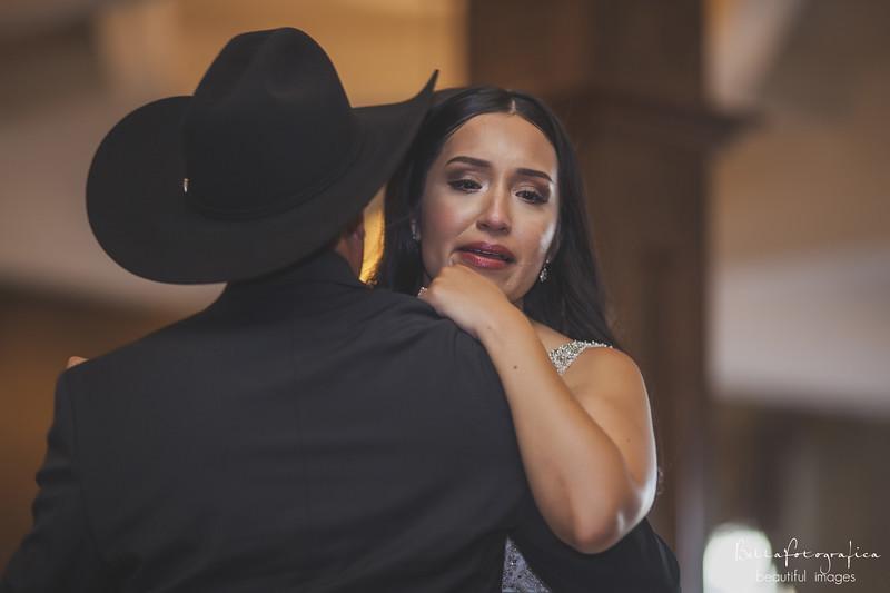Laura-Wedding-2018-213
