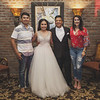 Laura-Wedding-2018-271