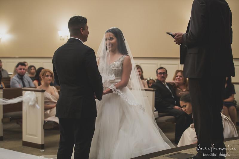 Laura-Wedding-2018-129