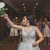 Laura-Wedding-2018-250