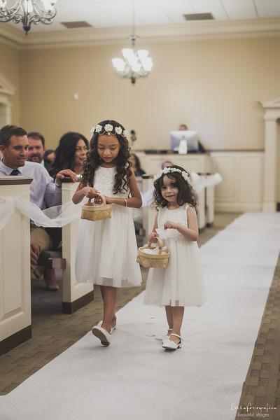 Laura-Wedding-2018-108