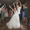 Laura-Wedding-2018-358